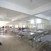 canteen1