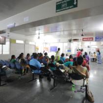 hospital general3