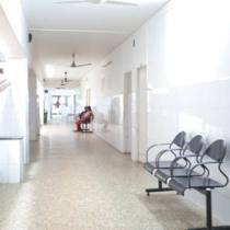 hospital general5