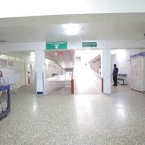hospital general6