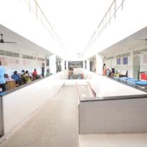 hospital general8